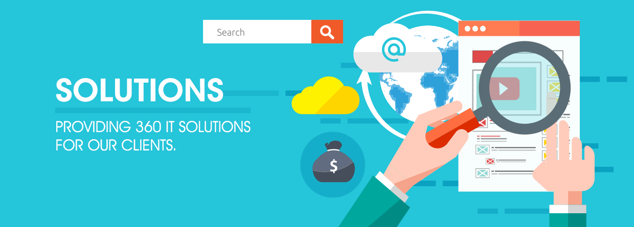 solutions-header-image