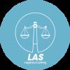 LAS-icon-logo