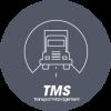 TMS-icon-logo