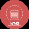 WMS-icon-logo